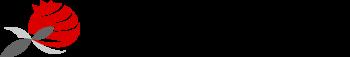 AEPAP Moodle Alunos 2018-2019